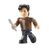 doctor eleventh series buildable mini figure