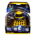 doctor dalek paradigm series eternal yellow