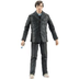 doctor time matt smith action figure