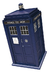 doctor spin tardis time relative dimension