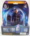 doctor peter winder action figure companion