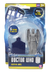 doctor weeping angel action figure