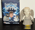 doctor titans series weeping angel vinyl