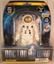 doctor astronaut action figure silence fall