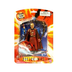 doctor series sycorax leader action figure
