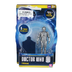 doctor cyberman action figure wave highly-detailed
