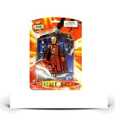 Specials Series 2 Sycorax Leader Action Figure