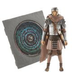 doctor series pandorica action figure roman