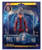 doctor rory williams action figure recreate