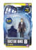 doctor action figure material plastic regenerate