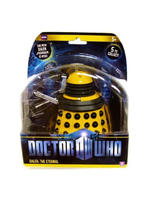 Dalek Paradigm Series