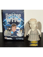 Doctor Who Titans